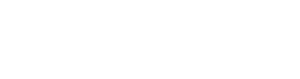 Технологии материалов Альфа Логотип